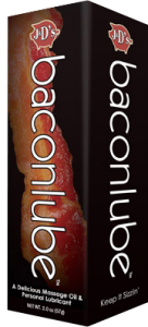 baconlube_box